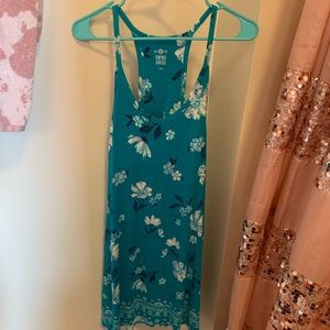 NEW So Dress